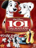 Subtitrare One Hundred and One Dalmatians