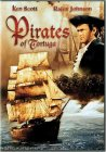 Subtitrare Pirates of Tortuga