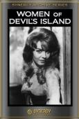 Subtitrare Women of Devil's Island (Le prigioniere dell'isola