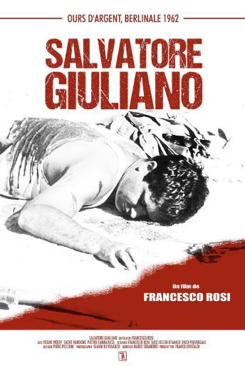 Subtitrare Salvatore Giuliano