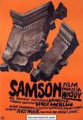 Subtitrare Samson