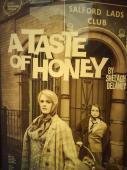 Subtitrare A Taste of Honey