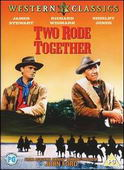 Subtitrare Two Rode Together