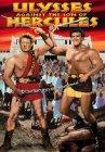 Subtitrare Ulysses Against Hercules (Ulisse contro Ercole)