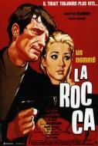 Subtitrare Un nommé La Rocca