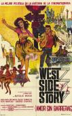 Subtitrare West Side Story