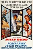 Subtitrare Billy Budd