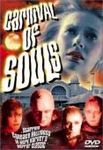 Subtitrare Carnival of Souls