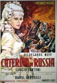 Subtitrare Caterina di Russia (Catherine of Russia)