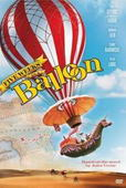 Subtitrare Five Weeks in a Balloon