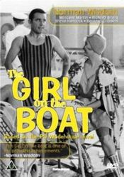 Subtitrare The Girl on the Boat