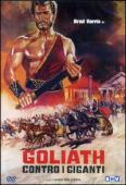 Subtitrare Goliath contro i giganti