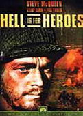 Subtitrare Hell Is for Heroes