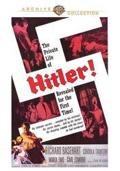 Subtitrare Hitler