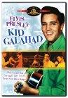 Subtitrare Kid Galahad