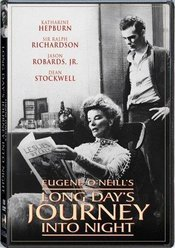 Subtitrare Long Day's Journey Into Night