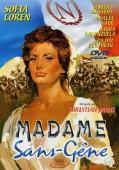 Subtitrare Madame Sans-Gene