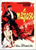 Subtitrare Mafioso
