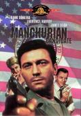 Subtitrare The Manchurian Candidate