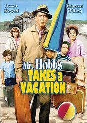 Subtitrare Mr Hobbs Takes a Vacation