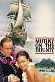 Trailer Mutiny on the Bounty
