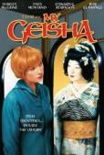 Subtitrare My Geisha