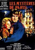 Subtitrare Les Mysteres de Paris