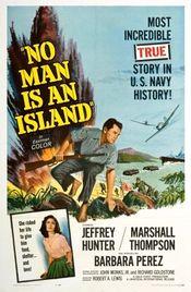 Subtitrare No Man Is an Island
