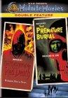 Subtitrare Premature Burial