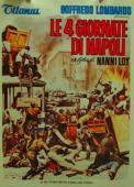 Subtitrare Le Quattro giornate di Napoli (The Four Days of Na