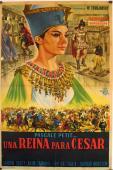 Subtitrare A Queen for Caesar (Una regina per Cesare)