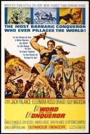 Subtitrare Sword of the Conqueror (Rosmunda e Alboino)
