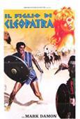 Subtitrare The Son of Cleopatra (Il figlio di Cleopatra)