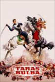 Subtitrare Taras Bulba