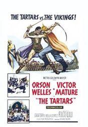 Subtitrare The Tartars (I tartari)