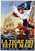 Subtitrare Tiger of the Seven Seas (La tigre dei sette mari)