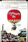Subtitrare Le voyage en ballon (Stowaway in the Sky)