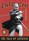 Subtitrare Zatôichi monogatari (The Tale of Zatoichi)