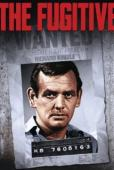 Subtitrare The Fugitive - Complete Series