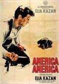 Trailer America, America