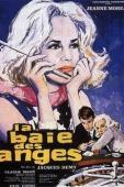 Subtitrare La baie des anges (Bay of Angels)