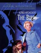 Subtitrare The Birds