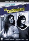 Subtitrare Les Carabiniers