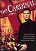 Subtitrare The Cardinal
