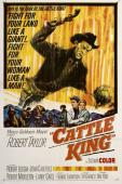 Subtitrare Cattle King
