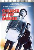 Subtitrare Children of the Damned