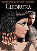 Trailer Cleopatra