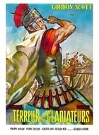 Subtitrare Coriolano: eroe senza patria (Thunder of Battle)
