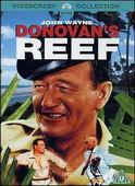 Subtitrare Donovan's Reef