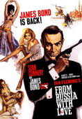 Subtitrare From Russia With Love